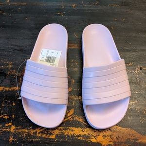 Adidas Adilette Aqua Slide/Sandal